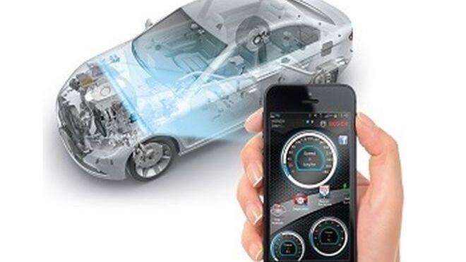 Afcar España ve insuficiente la posición de la UE sobre el acceso de datos a los vehículos