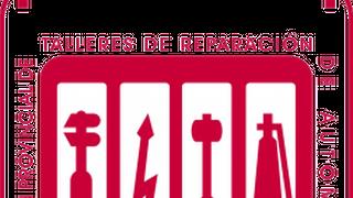 Clausurados tres talleres ilegales en Sevilla