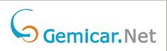 logo_gemicar