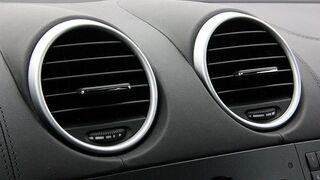Cómo mantener en buen estado el sistema del aire acondicionado