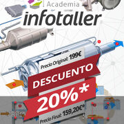 Curso sobre sistemas anticontaminación (DID04)