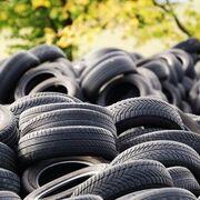 Seis comprobaciones necesarias antes de montar un neumático de ocasión