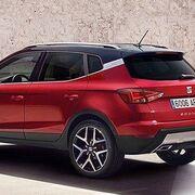 """Seat y Volkswagen también avisan: """"Los coches van a ser más caros muy pronto"""""""