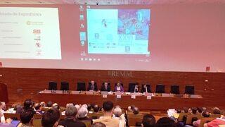 Fremm calcula la existencia de 300 talleres ilegales en Murcia