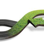 Grupo Soledad aboga por un sistema circular para la reutilización de los neumáticos