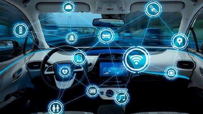 Acea y Bruselas apoyan el acceso seguro a los datos de los coches conectados