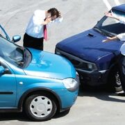 Indemnización por accidente de tráfico ¿Cómo reclamar?
