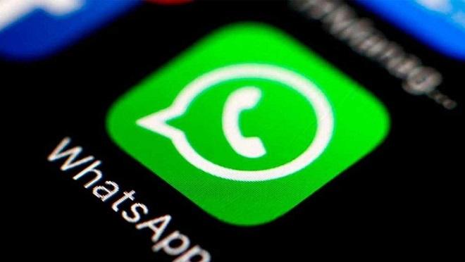 Los usuarios utilizan cada vez más Whatsapp para comprar coches