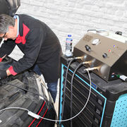 Liqui Moly presenta un nuevo producto para limpiar motores