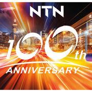 NTN-SNR celebra su centenario