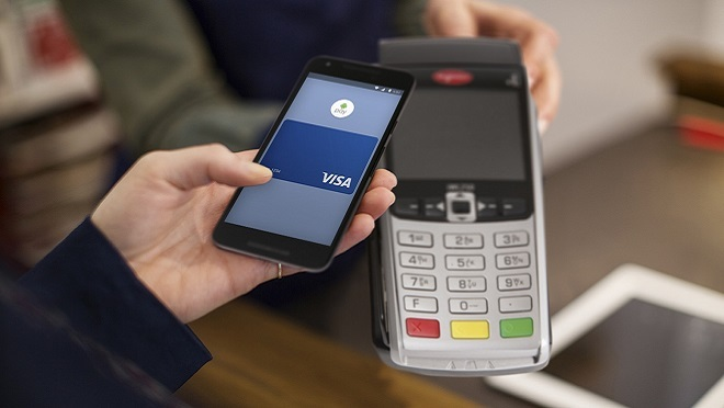 Los talleres deberán aceptar los pagos con tarjeta a partir de 30€