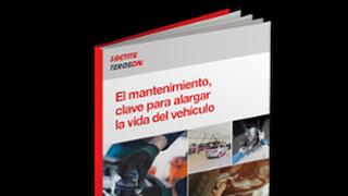 'El mantenimiento, clave para alargar la vida del vehículo'