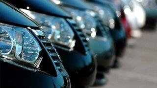 La UE endurecerá las normas sobre homologación de vehículos en 2020