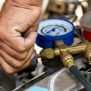 Fremm solicita más control en el pago del impuesto sobre los gases fluorados