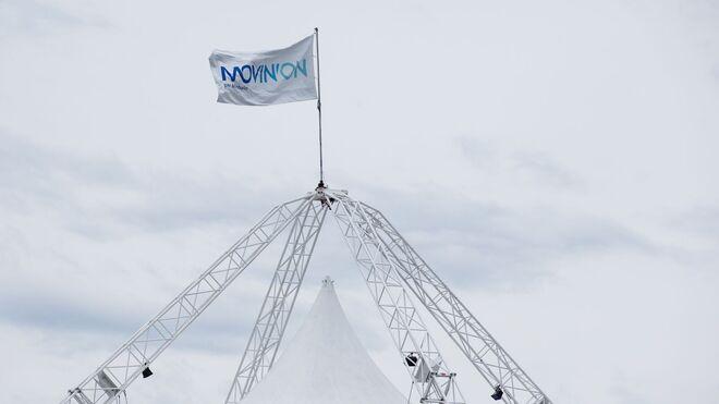 Michelin organiza la 2ª reunión internacional Movin'On sobre sostenibilidad