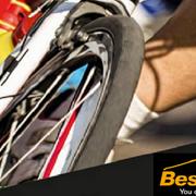 BestDrive y Eurotyre invitan a sus clientes a la final del Tour en los Campos Elíseos