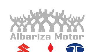 Mitsubishi premia al área de Posventa del concesionario Albariza Motor