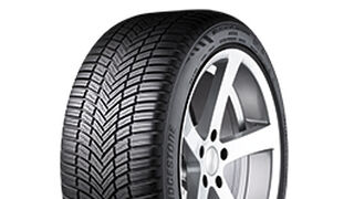 Weather Control A005, el nuevo 'all season' de Bridgestone
