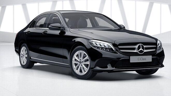 Alemania investiga si Mercedes habría manipulado las emisiones de 600.000 vehículos