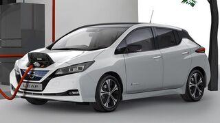 El Gobierno aprobará una partida 16,6 M€ para ayudas a la compra de vehículos alternativos