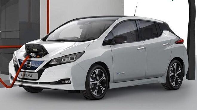 2019 será el año de los vehículos de energías alternativas