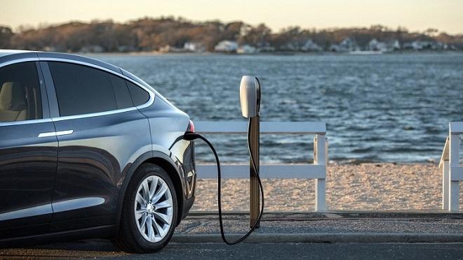 Las ventas globales de eléctricos alcanzarán los 30 millones de unidades en 2030