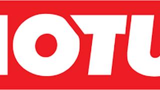 Motul incorpora la plataforma TecCom a sus servicios