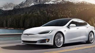 Tesla apuesta por una compañía de seguros propia