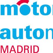 Activada la solicitud de participación en Motortec Automechanika Madrid