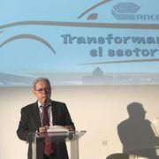 Ya hay fecha y lugar para el próximo congreso de Ancera