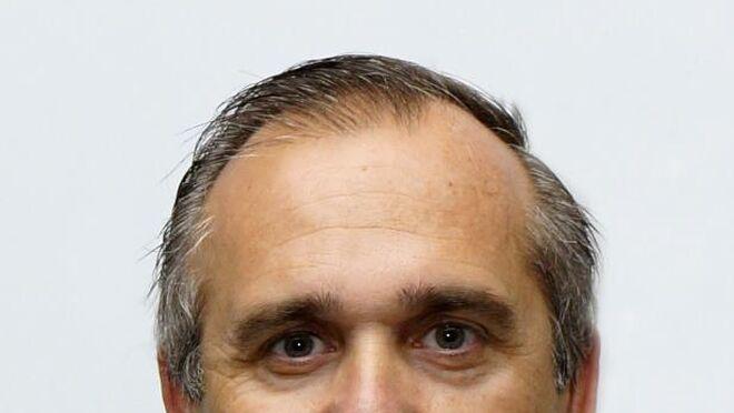 Javier Novo, nuevo director de Operaciones de Nissan Ávila