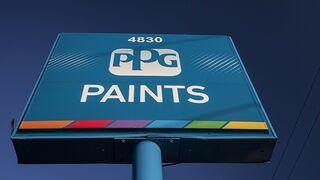 PPG avanza 125 puestos en el ranking Global 2000 de Forbes