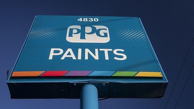 PPG celebra su 135 aniversario