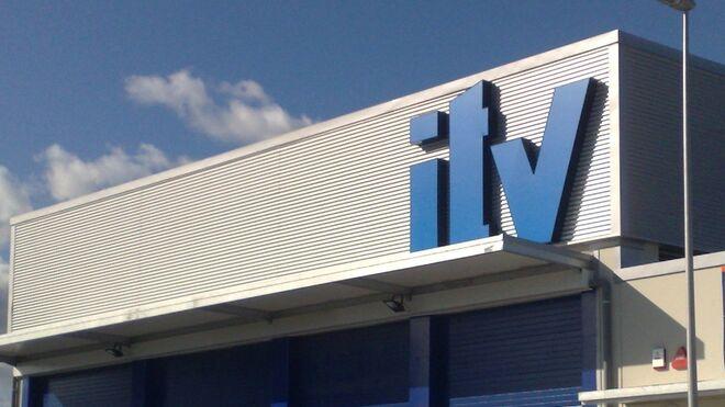 Más de 4 millones de vehículos son rechazados por la ITV en primera inspección