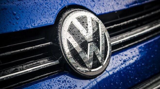 VW acepta una sanción de 1.000 M€ por el 'dieselgate'