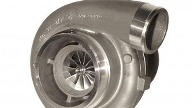 Funcionalidad y mantenimiento del turbo