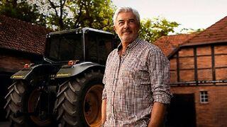Continental bonifica con hasta 150 euros la compra de neumáticos agrícolas