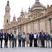bilstein group, patrocinador oficial de la XXVIII edición de la Quebrantahuesos