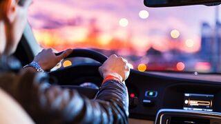La mitad de los españoles personalizaría su seguro de Auto