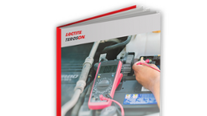 'Cinco herramientas muy útiles en el taller de electromecánica'