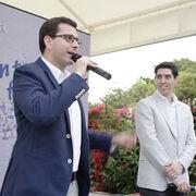 Auto Recambios Segorbe celebra su 40 aniversario