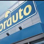Norauto crea Norauto Campus para formar a sus trabajadores