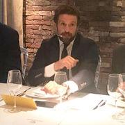 Faconauto pide un cambio regulatorio en la relación fabricante-concesionario