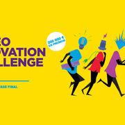 Nueve equipos encabezan la fase final del Valeo Innovation Challenge 2018