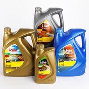 La línea de lubricantes i-Sint de Eni cambia de imagen