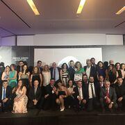 Los mejores EuroTalleres  reciben los Europremium 2018