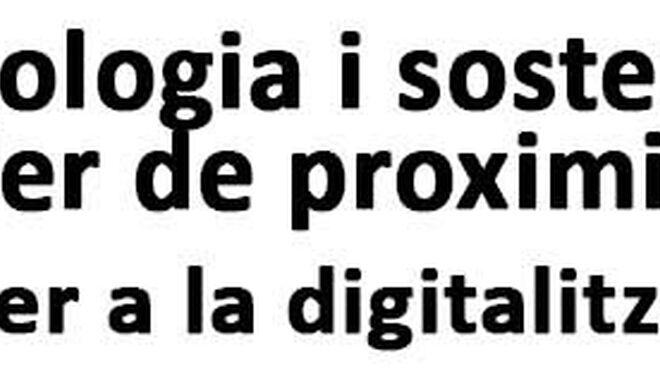 Innovación, tecnología y sostenibilidad, ejes de la nueva campaña del Gremi de Barcelona