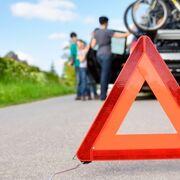 Consejos para evitar accidentes circulatorios en verano
