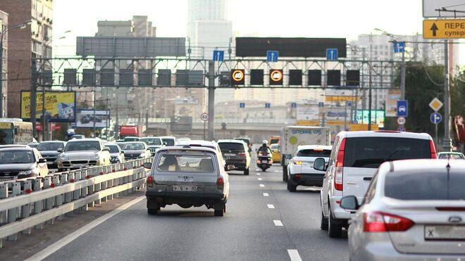 La CNMC investiga prácticas anticompetitivas en la inspección de vehículos comerciales