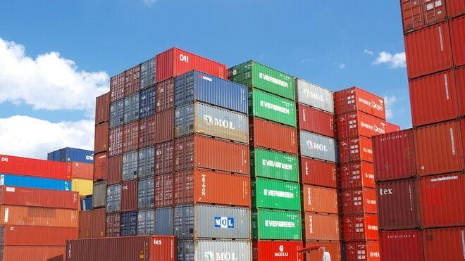 Michelin, Sigfox y Argon lanzan una solución para localizar envíos marítimos intercontinentales en tiempo real